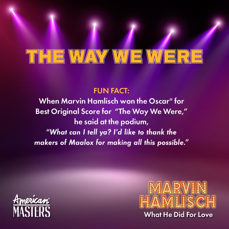 Hamlish-The-Way-We-Were-Fun-Fact