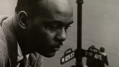 an analysis of the brotherhood in the invisible man a novel by ralph ellison Retrieved from the digital public library of america invisible-man-by-ralph-ellison  brotherhood in the novel  analysis for.