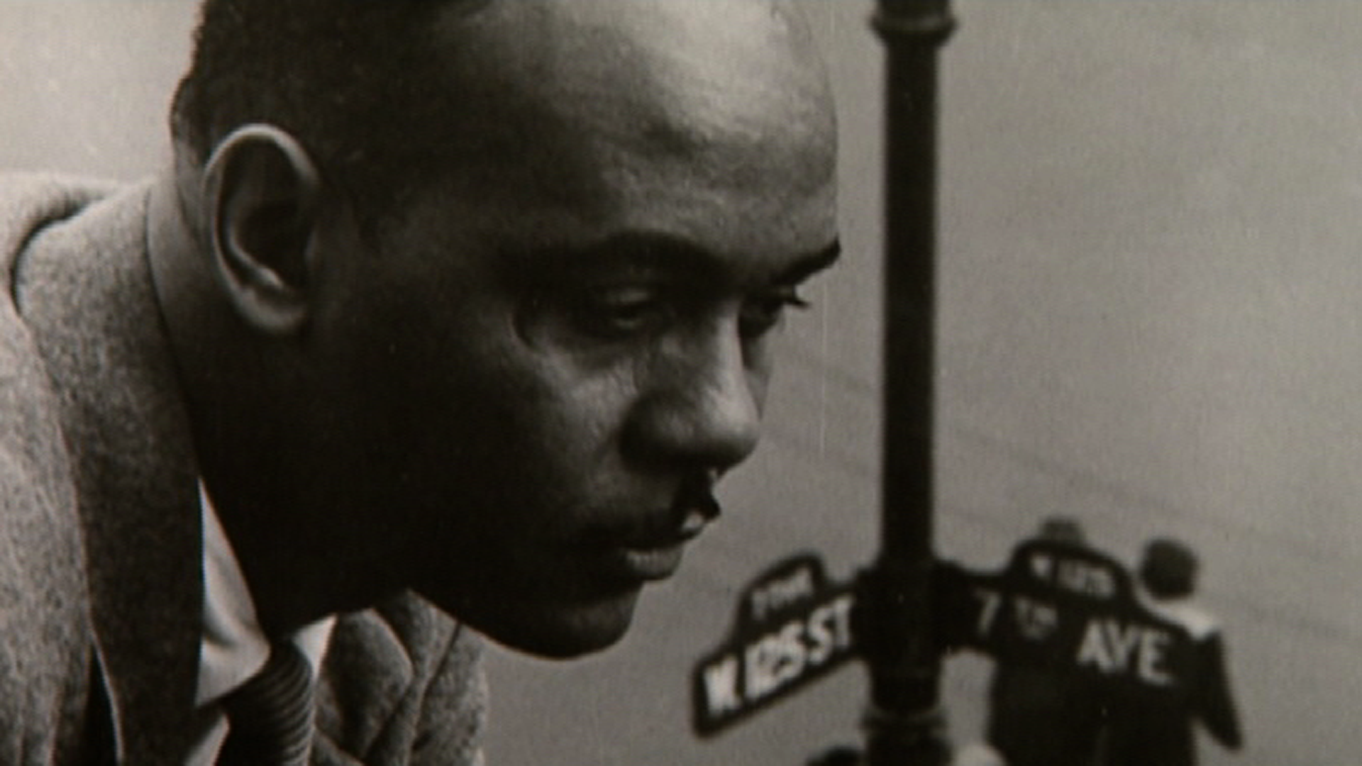 ralph ellison an american journey american masters pbs classroom resources ralph ellison