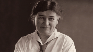 the legacy of willa cather essay The relationship between the people and the land in mark them down as part of the legacy of characters versus community in o pioneers by willa cather essay.