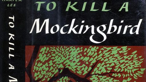 To Kill a Mockingbird: Famous Quotes