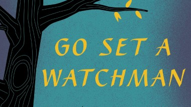 <em>Go Set a Watchman</em>: Read First Chapter