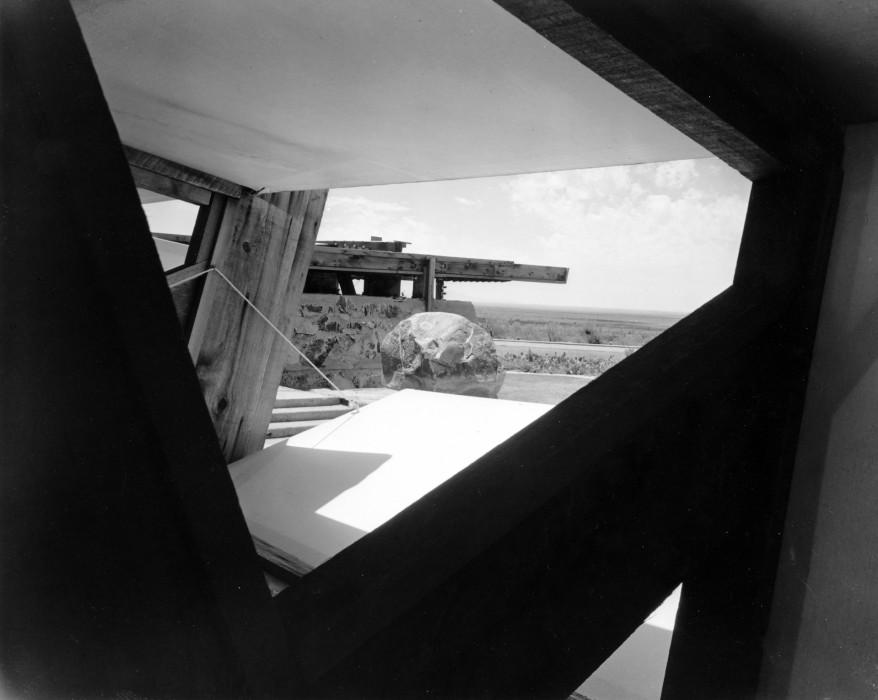 Pedro E. Guerrero Photo Gallery