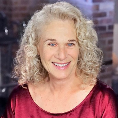 carole king Written in 1969 by carole king and included in her grammy winning and album of the year (1972) tapestry it was written for her fellow co-workers, married couple, cynthia weil and barry mann when.