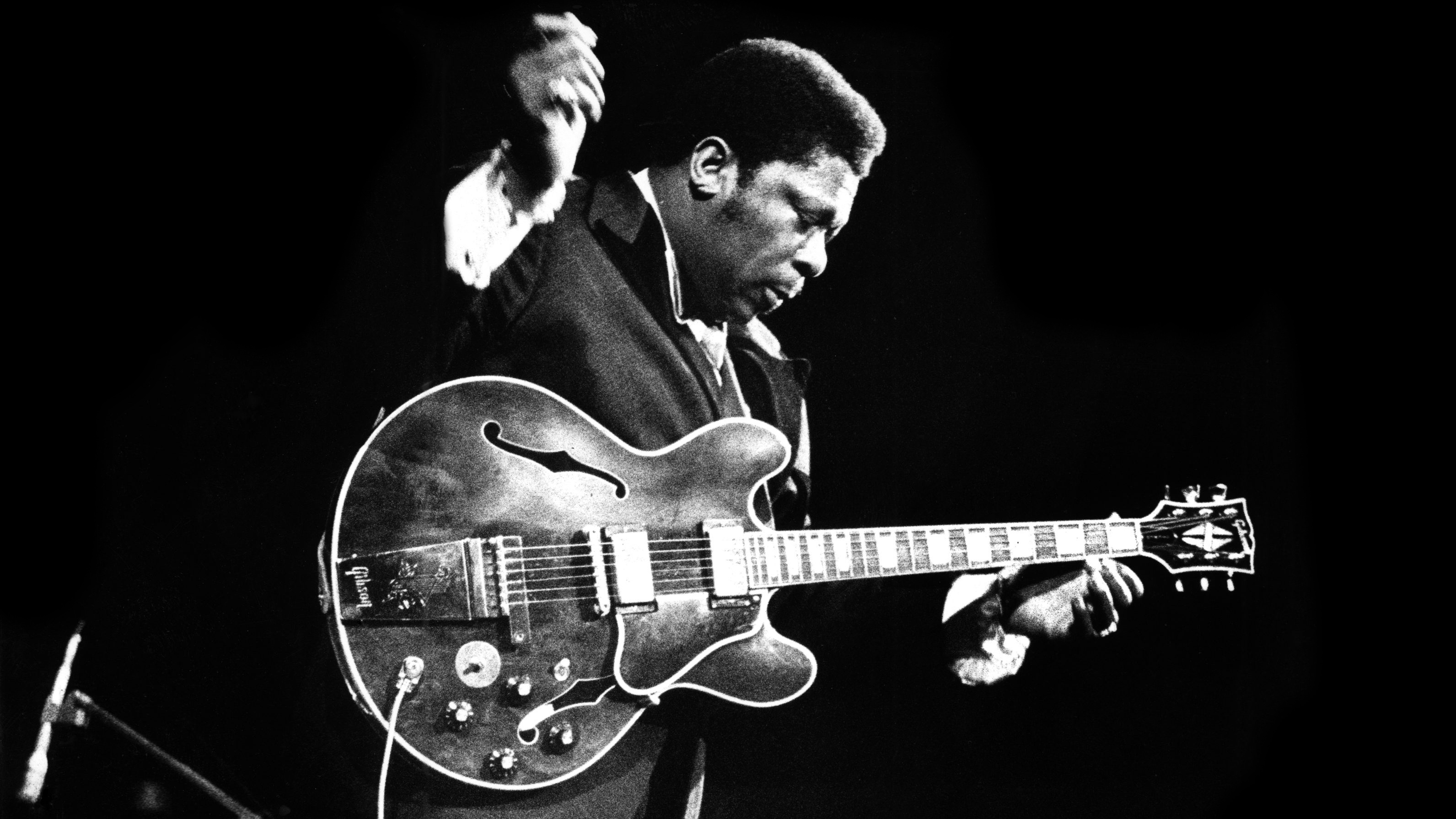 b b king full episode american masters pbs. Black Bedroom Furniture Sets. Home Design Ideas