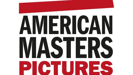 Theatrical Release of <em>Norman Lear: Just Another Version of You</em>