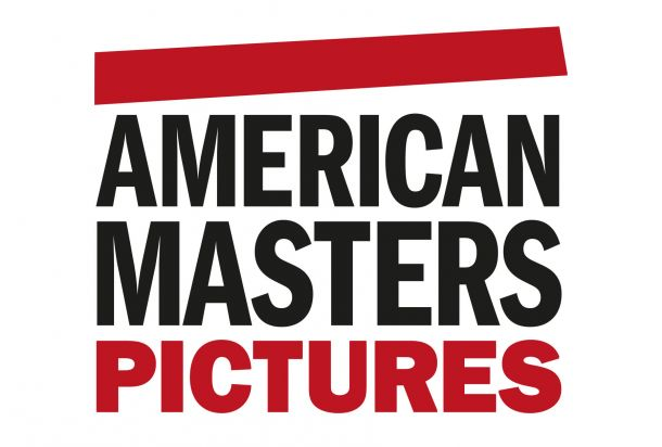 AmericanMasters-Pictures_1