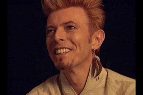 David Bowie: In Memoriam