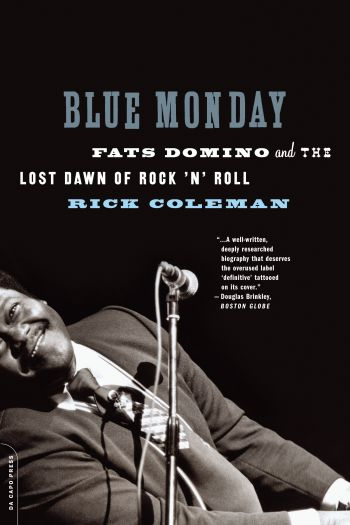 Coleman_BlueMonday_PB.indd