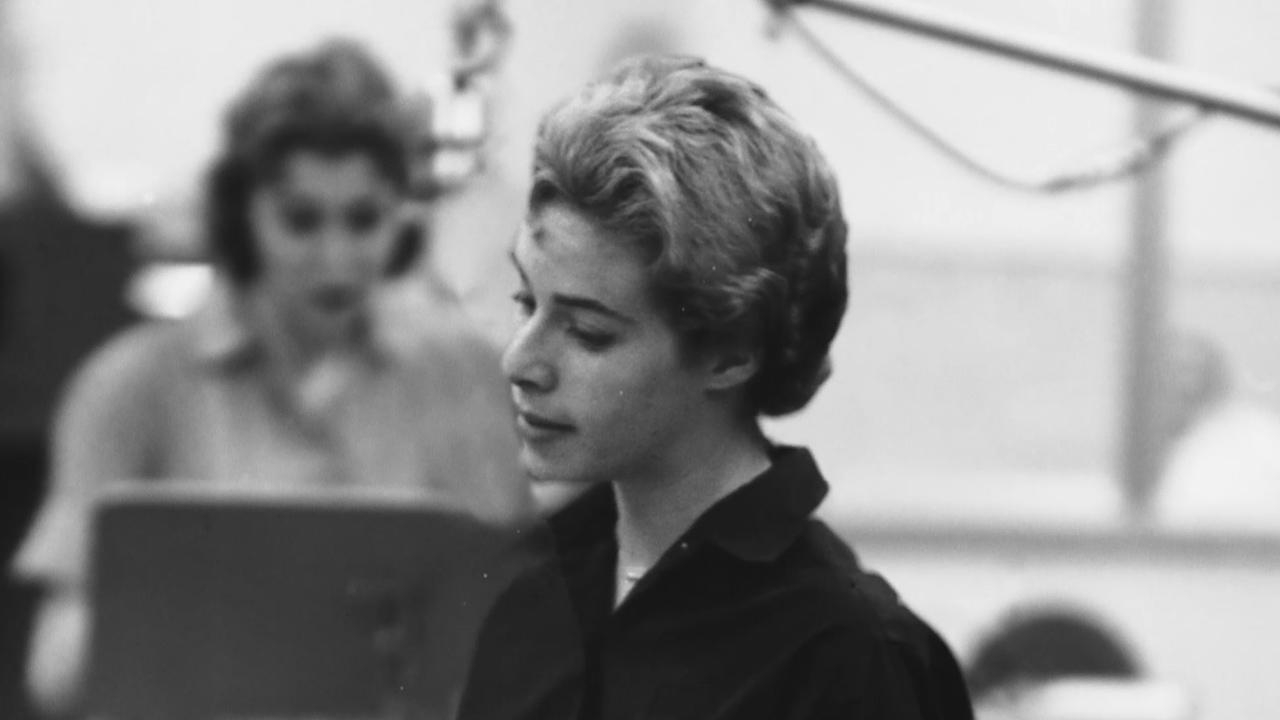 Teenage dating 1960s songs