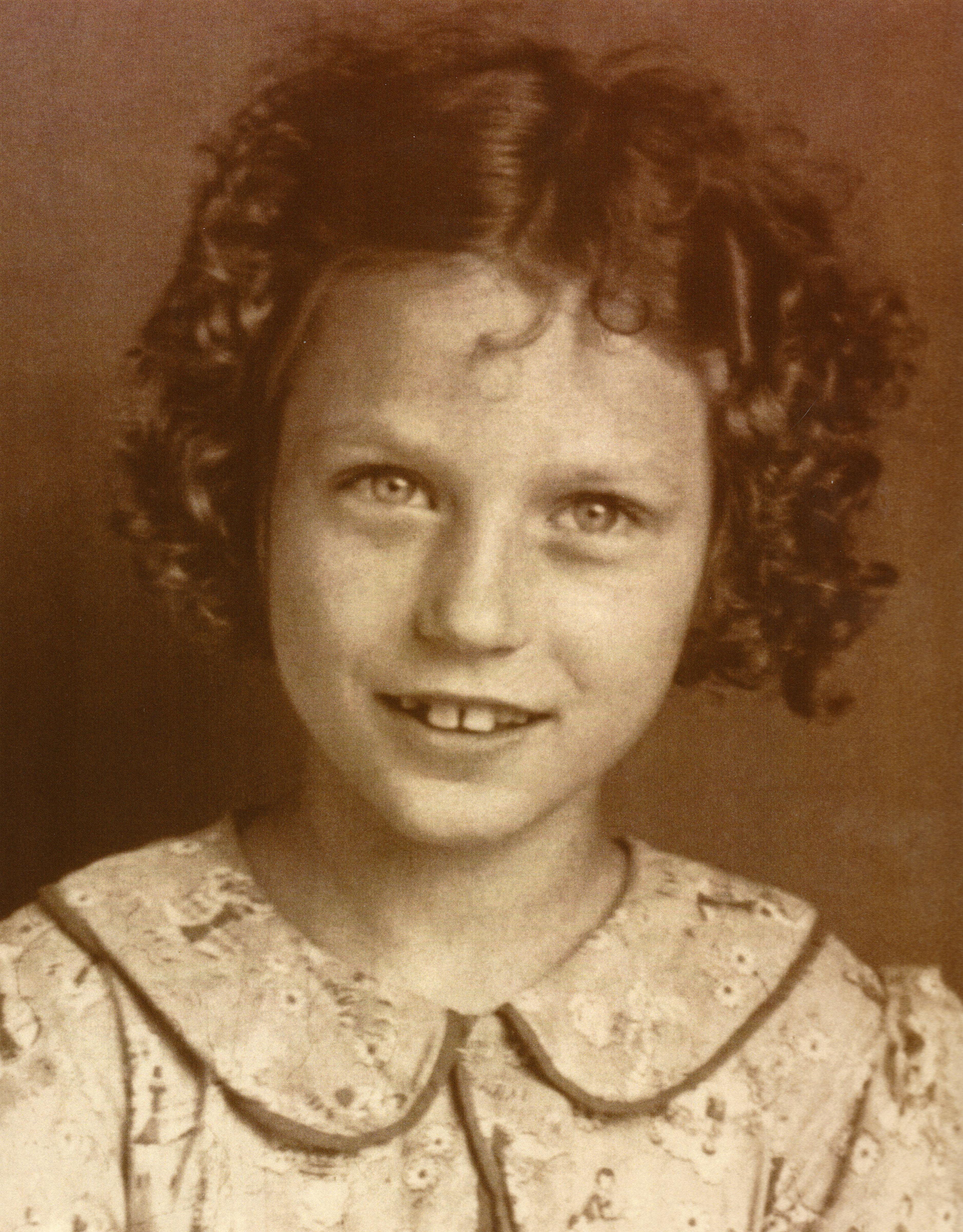 loretta lynn still a mountain girl timeline american