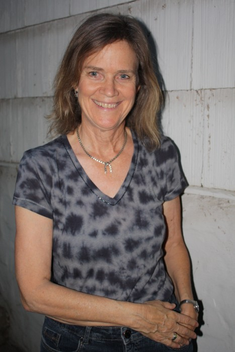 Laura Joplin