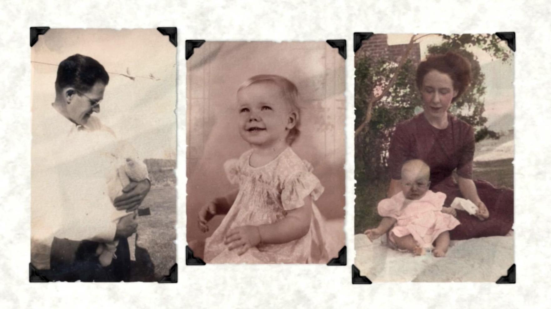 Резултат с изображение за janis joplin as a child