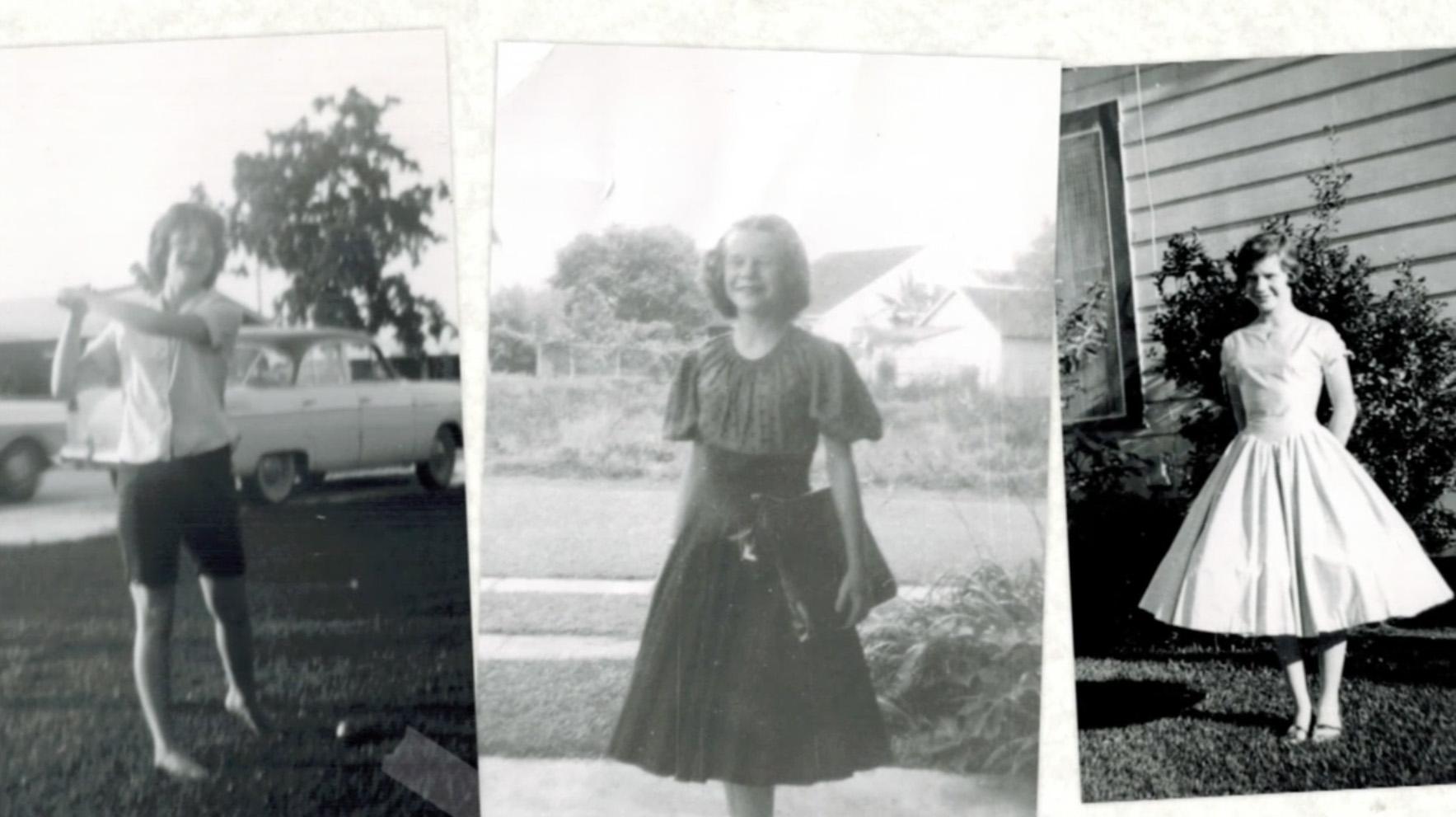 Sreelekha Mitra,Tracey Ellis Adult image Martha MacIsaac,Patrick McGoohan (1928?009 (born in New York City, United States)