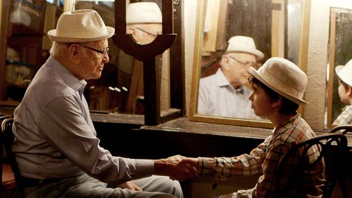 What's Streaming in July: <i>Norman Lear: Just Another Version of You</i>
