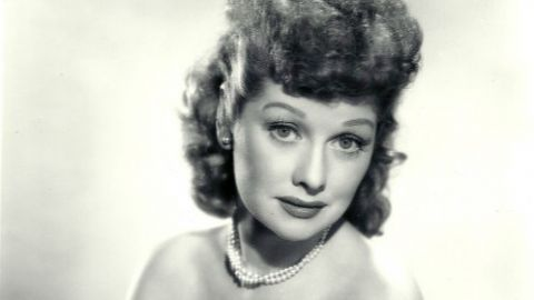 """the contributions of lucille ball in america American film and television comedian, model, actress, and producer fran drescher, star of the hit tv sitcom """"the nanny,"""" reflects on how lucille ball used the character of lucy to present a ."""