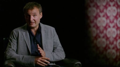 Clip |  Phil Rosenthal Discusses Norman Lear's Impact