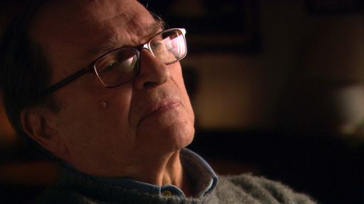 """American Masters Pictures: """"By Sidney Lumet"""" Premiere"""