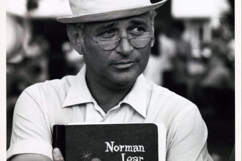 Norman Lear's Unforgettable Characters