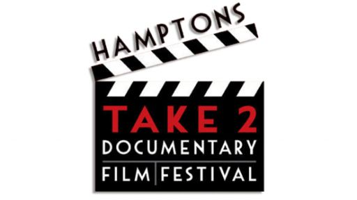 American Masters Tribute at the Hamptons Take 2 Documentary Film Festival