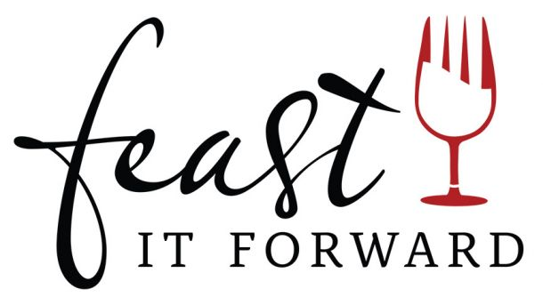 FeastItForwardWeb