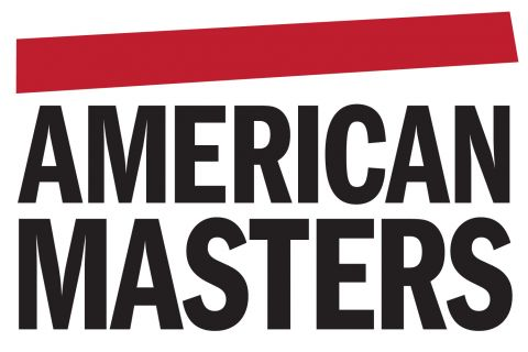 American Masters Celebrates 2017 Emmy®-Nominated Season