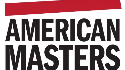 American Masters Celebrates 2017 Emmy®-Nominated Season