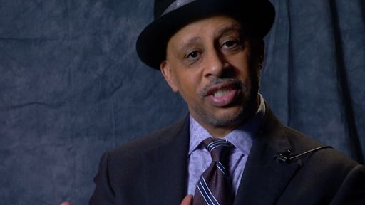 Clip | The Essential Ingredients for an August Wilson Play