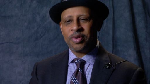 Clip | August Wilson's Timeless Work