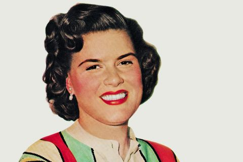 5 Reasons Patsy Cline Was A Trailblazer For Women