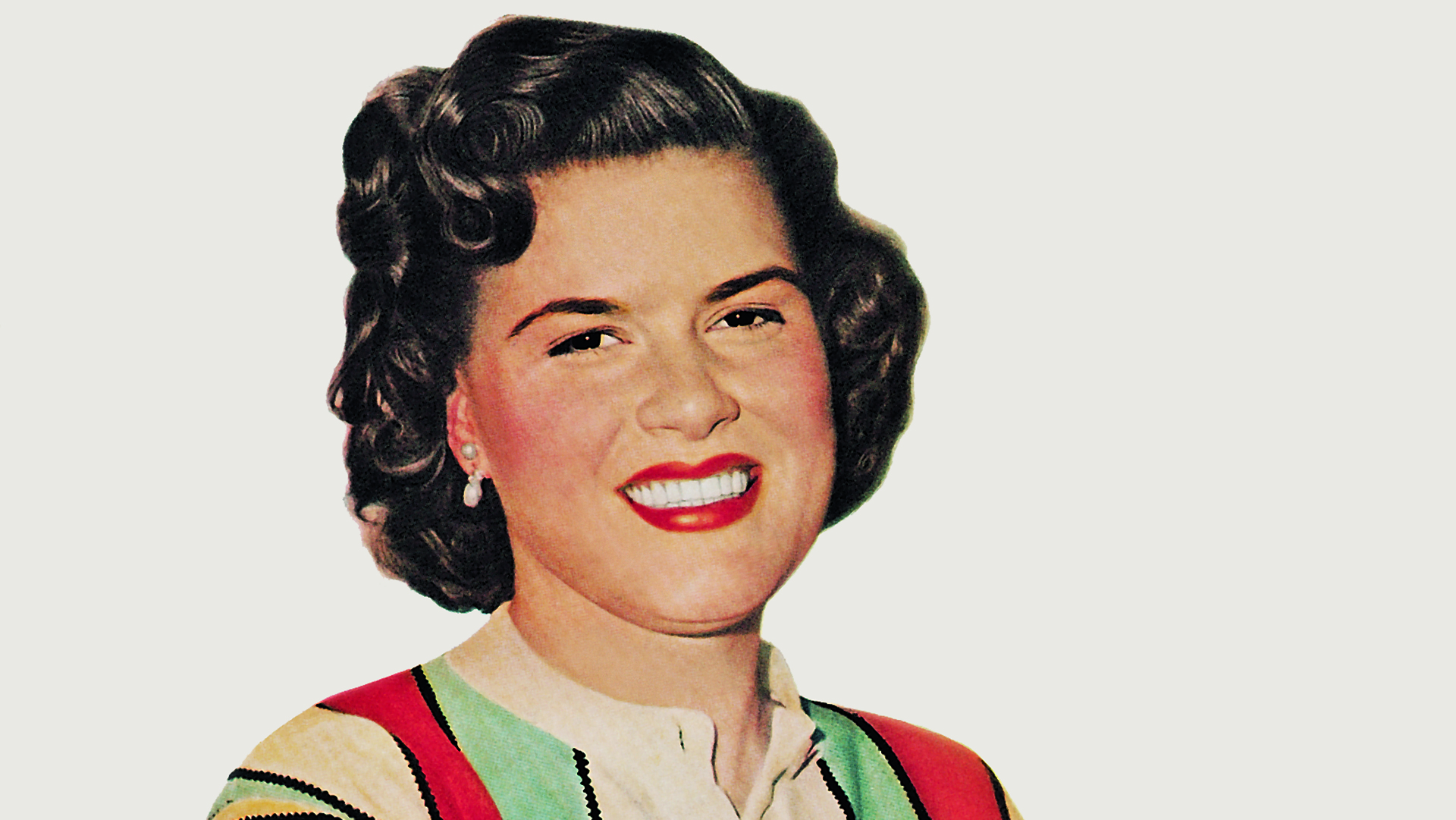 Patsy Cline Resource | Learn About, Share and Discuss ...