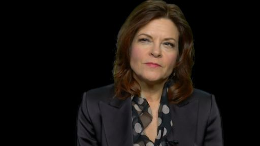 Inspiring Women -- Learn how Rosanne Cash's grandmother inspired her