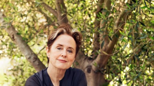 Two Tasty Recipes that Reflect the Organic Approach of Alice Waters