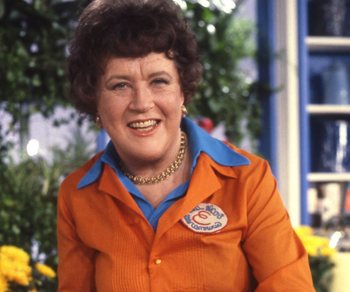 Image Result For Where Is Julia Child S Kitchen