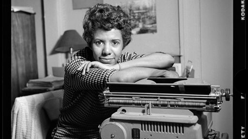 "Eight Haunting Quotes from Lorraine Hansberry's ""A Raisin in the Sun"""