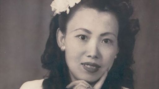 Inspiring Women -- Inspiring Woman | Your Stories: Ngun Moy Hum