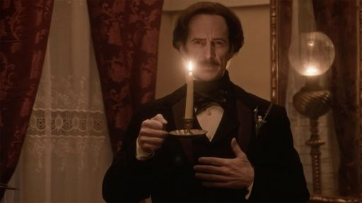 Clip | Edgar Allan Poe: The Five Biggest Myths About Poe