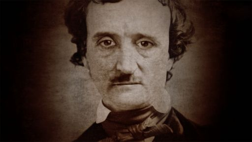 Edgar Allan Poe: Buried Alive -- The fake news behind Edgar Allan Poe's reputation