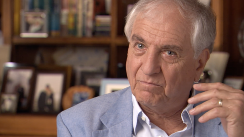 In Memoriam: Garry Marshall