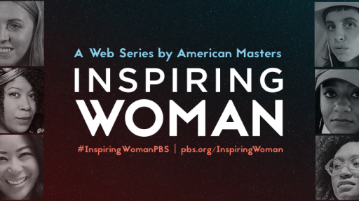 Inspiring Women -- Inspiring Woman Web Series: Trailer