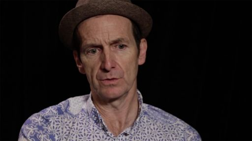 Clip | Learn about the women who inspired Denis O'Hare growing up