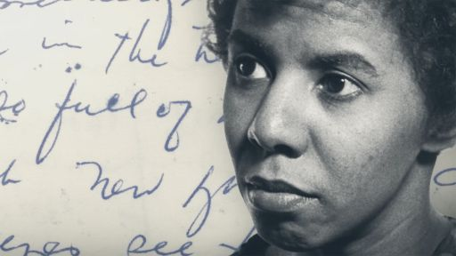 "Clip | Lorraine Hansberry's Inspiration for ""A Raisin in the Sun"""