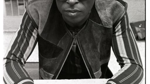 American Masters Announces New Documentary About Miles Davis