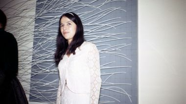 Who Was Eva Hesse? 3 Things You Should Know About The Trailblazing Artist