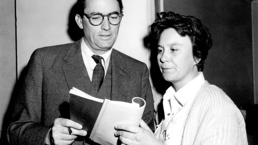Celebrating Pulitzer Prize-winning women behind classic novels <i>Gone With the Wind</i> and <i>To Kill a Mockingbird in Honor of <i>The Great American Read</i> this September on PBS