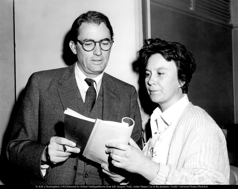 Celebrating Pulitzer Prize Winning Women Behind Classic Novels