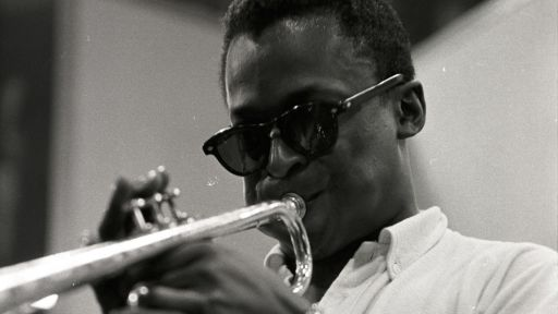 Trailer | Miles Davis Documentary