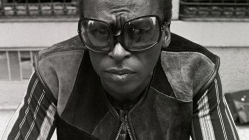 Four Lessons in Innovation from Jazz Great Miles Davis