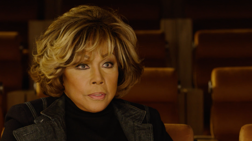 In Memoriam: Diahann Carroll