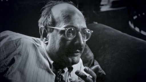 Rothko: Pictures Must Be Miraculous -- How Abstract Expressionism Changed American Art